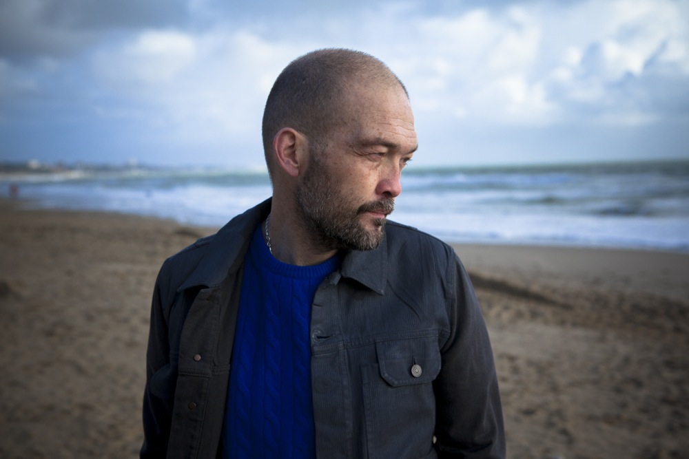 Ben-Watt-by-Edward-Bishop-IMG_5622-Colour