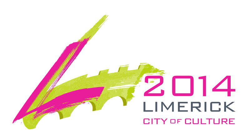 City-Of-Culture-2014-Logo_0_6